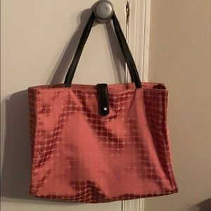 🎈SALE🎈Beautiful Kate Spade handbag 👜